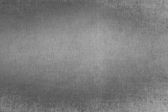 abstrakt textur för tyg för bakgrundsclosedesign upp rengöringsduk Itcan används som en bakgrund Royaltyfri Bild