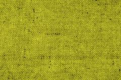 abstrakt textur för tyg för bakgrundsclosedesign upp rengöringsduk Itcan används som en bakgrund Royaltyfri Fotografi