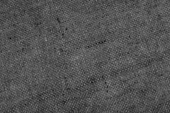 abstrakt textur för tyg för bakgrundsclosedesign upp rengöringsduk Itcan används som en bakgrund Fotografering för Bildbyråer