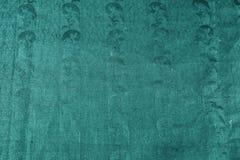 abstrakt textur för tyg för bakgrundsclosedesign upp rengöringsduk Itcan används som en bakgrund Royaltyfria Bilder