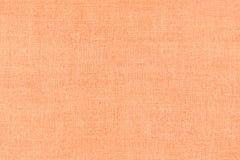 abstrakt textur för tyg för bakgrundsclosedesign upp rengöringsduk Itcan används som en bakgrund Royaltyfria Foton