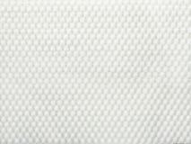 Abstrakt textur för White royaltyfria foton