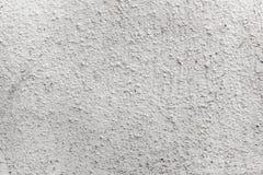 Abstrakt textur för White Arkivfoton