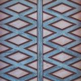 Abstrakt textur från medeltiden Royaltyfria Foton