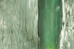 Abstrakt textur, gouachemålningdetalj royaltyfria foton