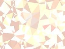 abstrakt textur och bakgrund En mångfärgad härlig textur med skuggor och volym som göras med hjälpen av en lutning royaltyfri illustrationer