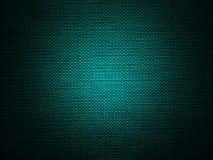 Abstrakt textur och bakgrund för formgivare Royaltyfri Fotografi