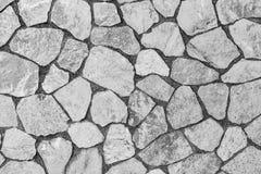 Abstrakt textur som vänder mot stenen av grå färgfärg Royaltyfria Foton