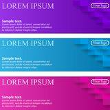 abstrakt textur abstrakt stil kan användas, i räkningsdesign, bokdesign, affisch, reklamblad, websitebakgrunder eller annonsering vektor illustrationer