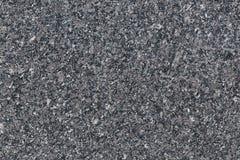 Abstrakt texturbakgrund av granitgolvet Arkivbilder