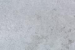 Abstrakt texturbakgrund av modellen för frostrimfrostis på exponeringsglas w Royaltyfria Foton