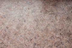 Abstrakt texturbakgrund med härliga fläckar och suddighet Arkivfoton