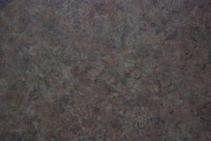 Abstrakt texturbakgrund med härliga fläckar och suddighet Royaltyfri Fotografi