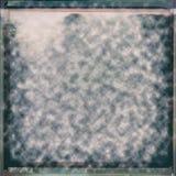 Abstrakt texturbakgrund med tappningramar Arkivfoto