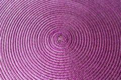 Abstrakt texturbruntsvart Arkivfoto