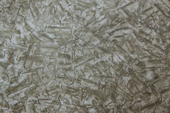 Abstrakt texturcementbakgrund Arkivfoto