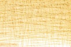 Abstrakt texturdesign med linjer och färger Royaltyfri Fotografi
