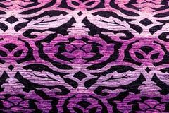 Abstrakt texturdesign med linjer och färger Royaltyfri Bild