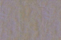 abstrakt texturer Arkivbilder