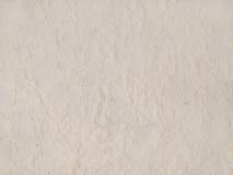 abstrakt texturerad bakgrundspaperboard Arkivfoto