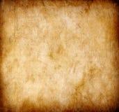 abstrakt texturerad yellow för bakgrund grunge Arkivfoto