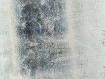 abstrakt texturmodell på hårt stål med färg Royaltyfri Fotografi