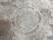abstrakt texturmodell på hårt stål med färg Royaltyfria Foton