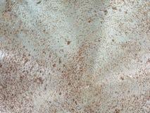 abstrakt texturmodell på hårt stål med färg Royaltyfri Foto