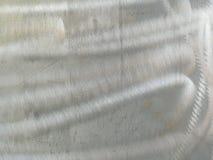 abstrakt texturmodell på hårt stål med färg Arkivbilder