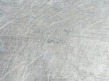 abstrakt texturmodell på hårt stål med färg Arkivbild