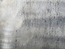 abstrakt texturmodell på hårt stål med färg Royaltyfri Bild