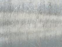 abstrakt texturmodell på hårt stål med färg Royaltyfria Bilder