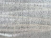 abstrakt texturmodell på hårt stål med färg Arkivfoton