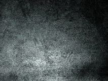 abstrakt texturmodell på hårt stål med färg av ridit ut s Arkivfoton