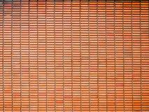 abstrakt texturmodell på tegelstenväggen Royaltyfria Bilder
