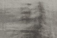 Abstrakt texturtyg av mörk beige färg Arkivbilder