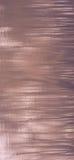 abstrakt texturvatten Fotografering för Bildbyråer