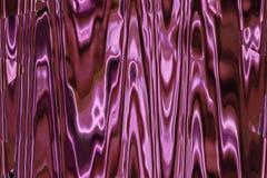 abstrakt texturviolet Arkivfoton