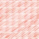Abstrakt texure Arkivfoto