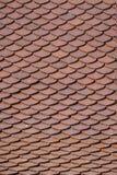 Abstrakt thailändska gammala utformar taklägger mönstrar Arkivfoto