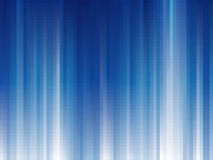 abstrakt tileable bakgrundslampa Royaltyfri Foto
