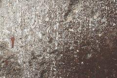Abstrakt tom bakgrund som bakgrund är kan den konkret textur använda väggen Cement och konkret yttersida Royaltyfri Fotografi