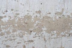 Abstrakt tom bakgrund som bakgrund är kan den konkret textur använda väggen Cement och konkret yttersida Royaltyfri Bild