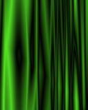 Abstrakt torkdukebakgrund Arkivbilder