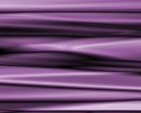 Abstrakt torkdukebakgrund Royaltyfria Bilder