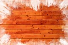 abstrakt trä Royaltyfria Foton