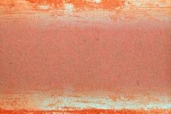 abstrakt trä Royaltyfri Fotografi