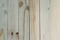 Abstrakt trä för bakgrund Arkivfoto