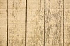 abstrakt trä för bakgrundsfotomateriel Fotografering för Bildbyråer