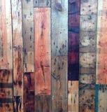 abstrakt trä för bakgrundsgrungetextur Arkivfoto